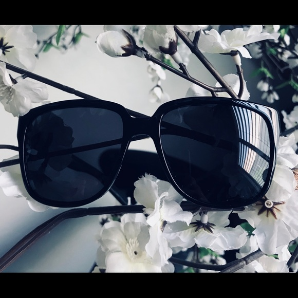c3d91292ad07 Dior Other - Christian Dior Homme Sunglasses
